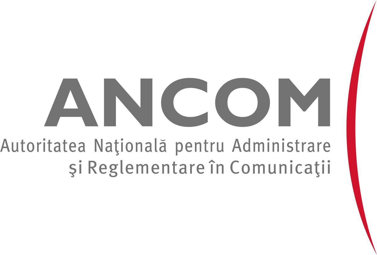 A crescut numărul reclamațiilor privind calitatea serviciilor de comunicații