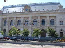 Curtea de Apel București: Dosarul lui Adrian Duicu, returnat la DNA