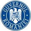 Comunicat de presă de la Guvernul României. Simplificare: Start pentru punctul de contact unic electronic