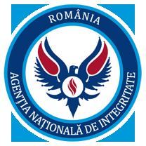 Deputatul Ciobanu Liliana s-a aflat în stare de incompatibilitate