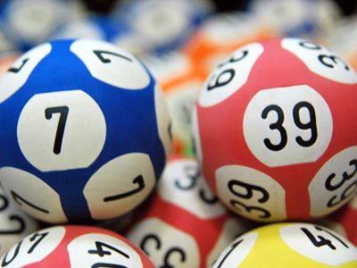 Dezbatere privind Loteria bonurilor fiscale