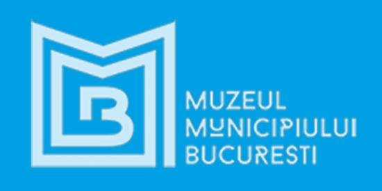 """Vernisajul expoziției """"Vindecări miraculoase – Rudolf Schweitzer Cumpăna"""" la Palatul Suţu"""