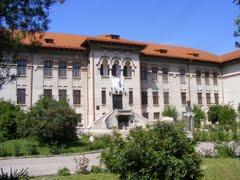 Muzeul Regiunii Portile de Fier organizeaza Scoala de vară