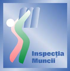 Inspecţia Muncii a aplicat amenzi în valoare de 9 0 . 250 de euro şi a depistat 216 persoane fără contracte individuale de muncă în prima săptămână lucrătoare a anului 2015