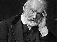 Calendarul zilei: 1802 – S-a nascut Victor Hugo, scriitor francez, teoretician al romanului (m.23.05.1885)