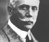 """Calendarul zilei: 1892 – S-a nascut scriitorul Al. Duiliu Zamfirescu, prozator si traducator, autor al ciclului romanesc """"Perfectii diplomati"""" (m.25.02.1968)"""