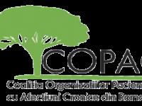 COPAC: Stopați exportul paralel al medicamentelor!