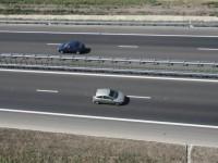 LUCRĂRI PE AUTOSTRADA A1 BUCUREŞTI – PITEŞTI