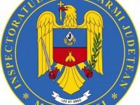 Activități dedicate Zilei Jandarmeriei Române