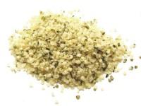 Beneficiile seminţelelor de cânepă