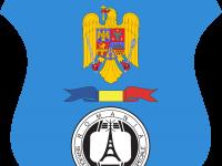 România, printre statele Uniunii Europene cu cele mai bune performanţe în utilizarea numărului unic de urgenţă 112