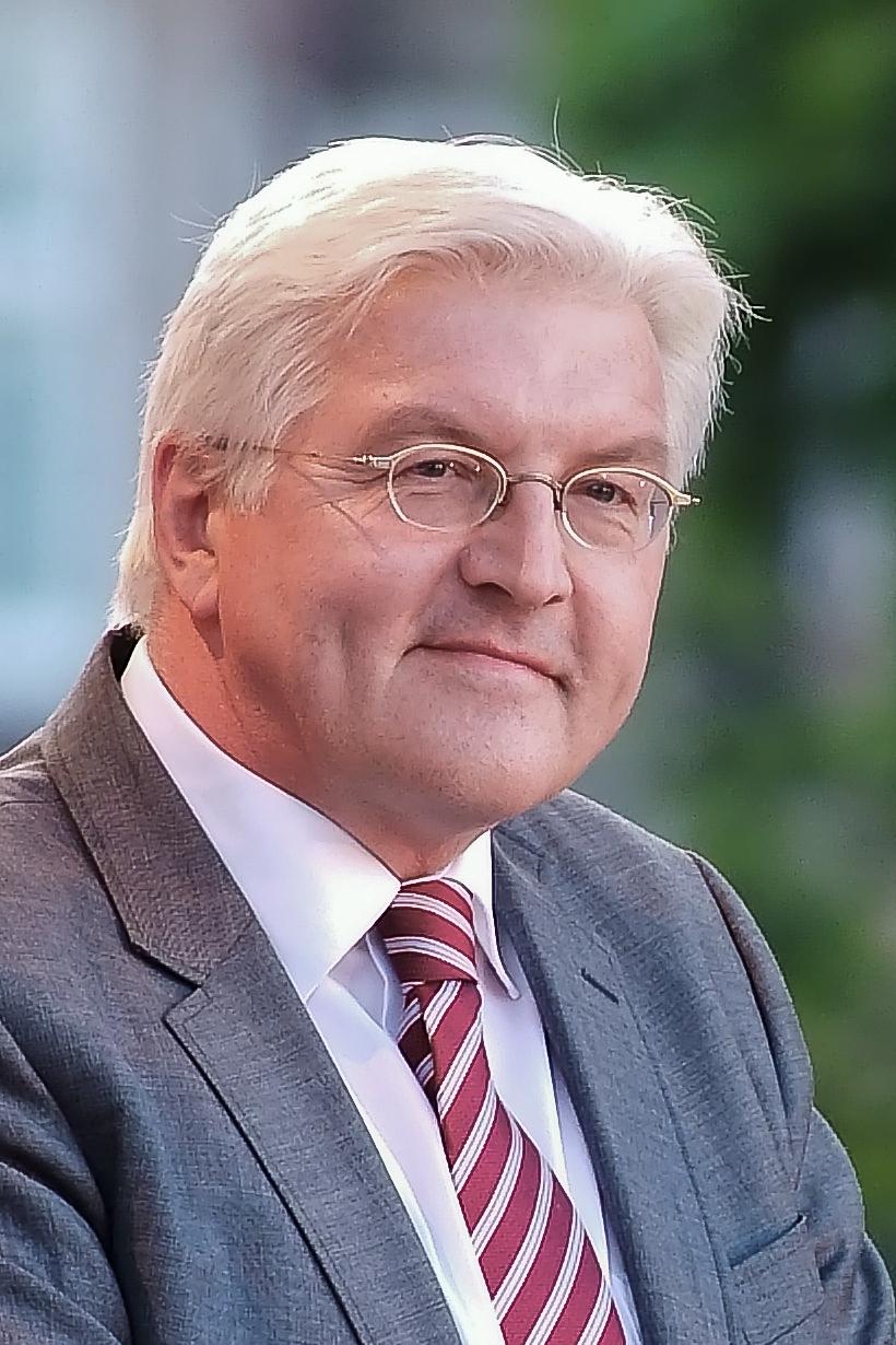 Vizita ministrului de externe al Republicii Federale Germania