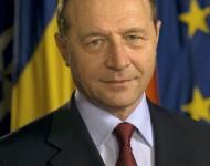 CSM a sesizat  Inspecţia Judiciară cu privire la afirmațiile fostului președinte Traian Băsescu