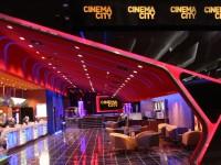 Cinema City a deschis la Drobeta-Turnu Severin  primul cinematograf 3D din regiune şi al 21-lea multiplex din ţară