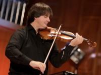 Săptămâna României în Stagiunea Europa la Filarmonica Oltenia