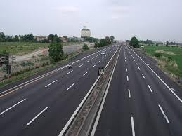 Se pregateste sistemul de taxare a autostrazilor din Romania