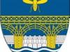Primaria Drobeta Turnu Severin a primit 1 milion lei pentru continuarea investitiilor