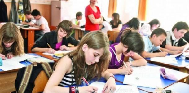 Ce analize sunt necesare la început de an şcolar