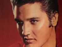Remember Elvis Presley