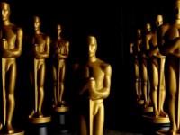 """PREMIILE OSCAR 2016. """"The Revenant"""", cu Leonardo DiCaprio, a primit cele mai multe nominalizari."""