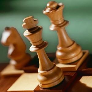 Sah Club Drobeta participă la Cupa ChessCraft