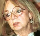 SILVIA KERIM. IN MEMORIAM. (21 OCTOMBRIE 1931 – 17 IANUARIE 2016)