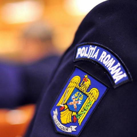 În ultimele 24 de ore, poliţiştii rutieri au aplicat 193 sancțiuni   contravenționale în valoare de 23.620 lei.