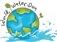 22 Martie – Ziua Mondială a Apei