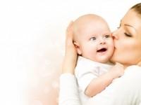 Noile reguli privind concediul şi indemnizaţia de creştere a copilului