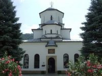 BNR a inaugurat Muzeul Tezaurului de la Tismana, unicul spațiu expozițional de acest fel din Europa