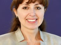Conferinţă de presă susţinută de doamna Cristiana Pașca Palmer,  ministrul Mediului, Apelor și Pădurilor la Drobeta Turnu Severin