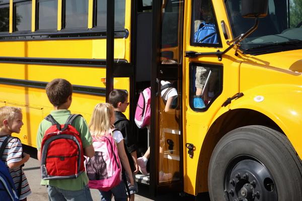 Abonamentele de transport rutier pentru elevi, decontate integral
