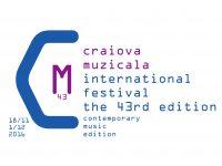 Filarmonica Oltenia se pregătește pentru cea de-a 43 ediție a Festivalului Internațional Craiova Muzicală