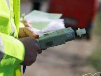 S-au inasprit controalele rutiere pentru depistarea soferilor bauti la volan