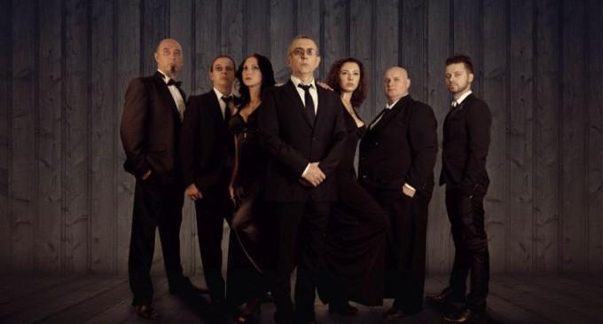 Concert trupa Taxi în Drobeta Turnu-Severin
