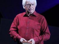 """Recital de poezie românească """"Treptele Unirii"""" în Craiova"""