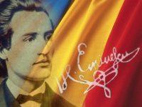 România sărbătorește Ziua Culturii Naționale