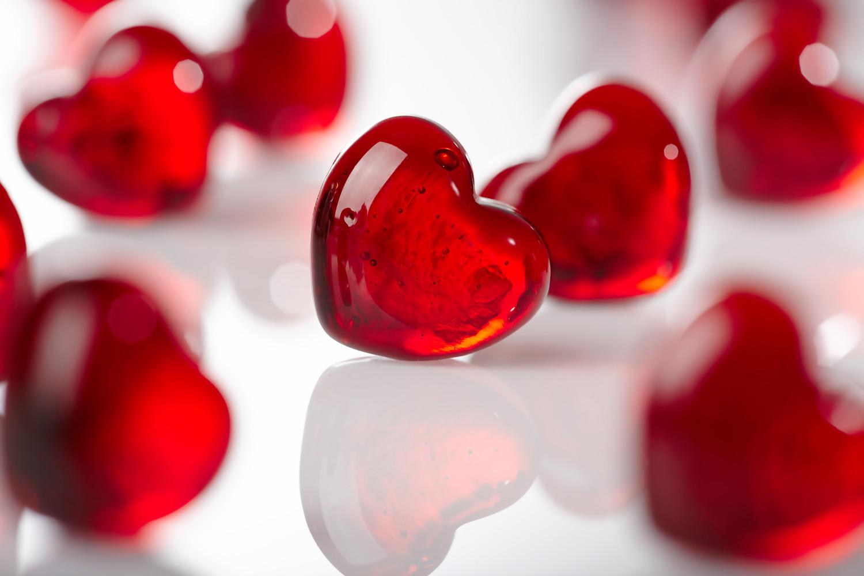 Sfântul Valentin, între mit și realitate.
