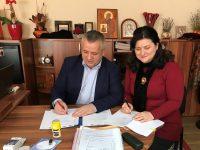 Proiect de reabilitare a Grădiniței Numărul 19 din Drobeta Turnu Severin