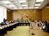 Împrumut de 5 milioane de euro destinat modernizării și reabilitării străzilor din Drobeta Turnu-Severin