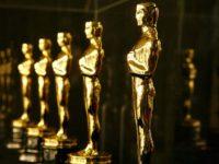 Decernarea premiilor Oscar 2018