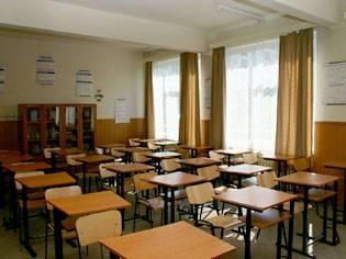 Încep simulările Evaluării Naționale pentru elevii clasei a VIII-a