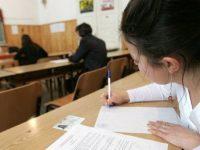 Cum vor fi subiectele la examenele de evaluare și bacalaureat
