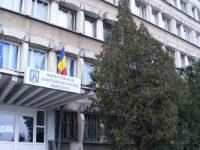 I.P.J Mehedinți anunță modificari și completări a O.U.G 195/2002