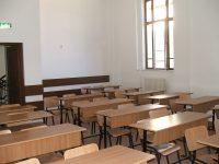 Au început evaluările naționale de la finalul claselor a II-a, a IV-a și a VI-a din anul școlar 2017-2018