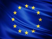 9 mai, ziua Europei, a Independenței României și sfârșitul celui de-al Doilea Război Mondial