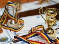 Elevii romani au adus acasă noua premii la Olimpiada Internațională de Limba Franceză