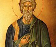 Traditii de Sfantul Andrei
