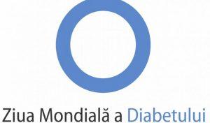 Ziua Mondială a Diabetului