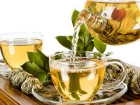 Cele mai bune ceaiuri pentru zilele friguroase